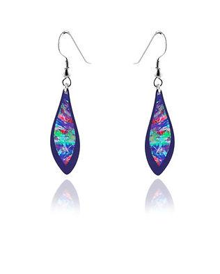 Floral-Purple-Earrings.jpg