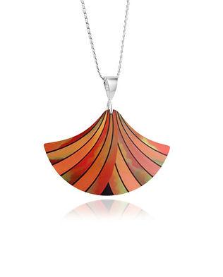 Ribbon-Orange-Pendant.jpg