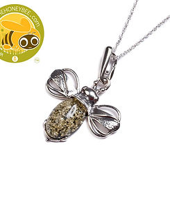 Bumble-Bee-Necklace-2-0654-100-XS-G-BU-h
