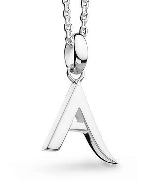 Kit-Heath-Signature-silver-initial-A.jpg