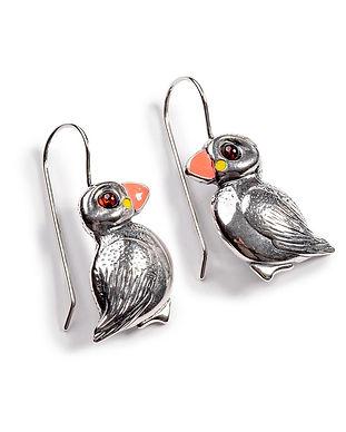 EH555-COS-Puffin-Earrings_1024x1024.jpg