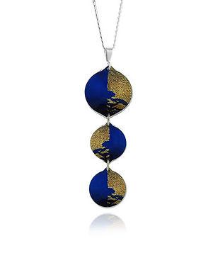 Gold-Dust-Blue-Pendant.jpg