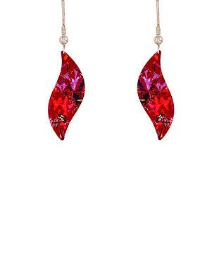 Meadow-Red-Earrings.jpg