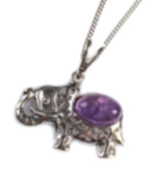 PH305-A-B-Amethyst-Elephant-Pendant_1024