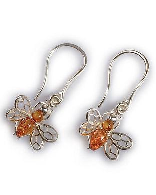 eh711-c-bu-cognac_bee_hook_earrings_1_10