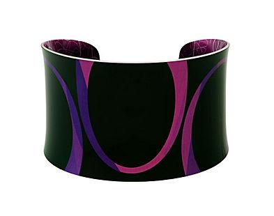 Bella-Noir-Purple-Bangle.jpg