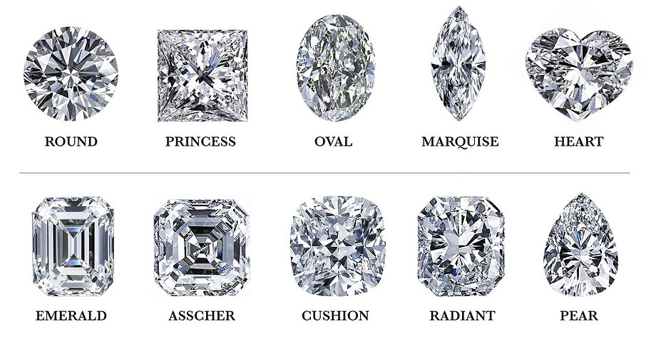 Diamond-cuts.jpg