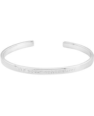 LFM_SIL_BANGLE_£99.jpg