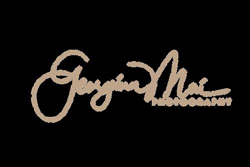 Logo_bea58a.png