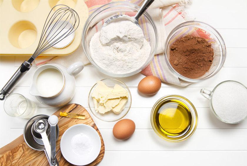 baking-1.jpg