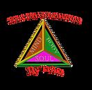 Body Transformations by Trina Logo