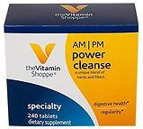 ampm cleanse image.jpg