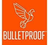 bulletproof logo.jpg