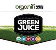 Green juice image.jpg