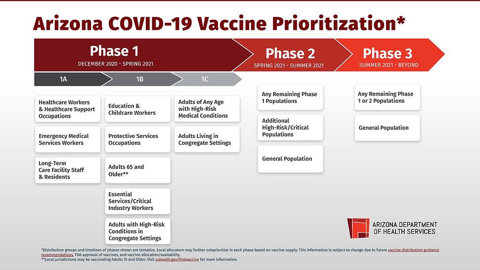 covid19-vp-infographic-eng.jpg