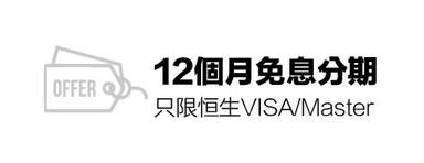 moss_website_index_v4-39.jpg