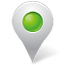 moss_website_icon_map_v1-20.png