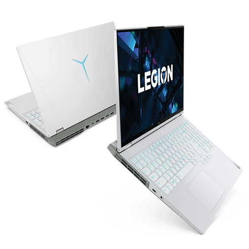 Legion 5P i7_3x.png