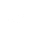 NOP2020_Coming Soon_icon_v2-27.png