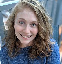 Madeleine headshot.jpg