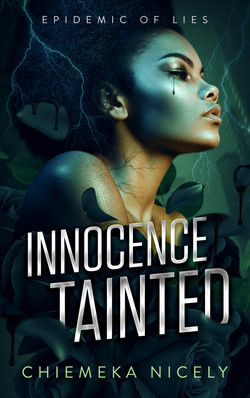 Innocence Tainted