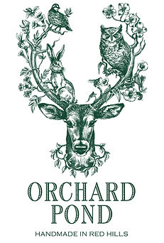 OrchardPond_blk (7)-original-green.jpg