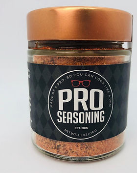 https://www.orchardpond.com/product-page/pro-seasoning