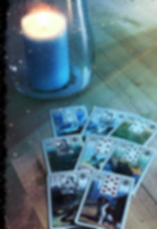 Kartenlegen, Fühl Dich mondastisch, Erfolg, spirituelles Coaching, Lenormand, Kurse, Persönlichkeitsentwicklung, Medium, Tarot, Lebensberatung, Erfolgreich, Spiritualität, Ziele, Access Bars, Mentales Training, Kartenlegen Kurse, Ausbildungen, Workshops,