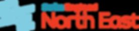 SE-NorthEast-Logo-RGB-300x69.png