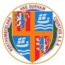 ND-logo-180x180 (1).jpg