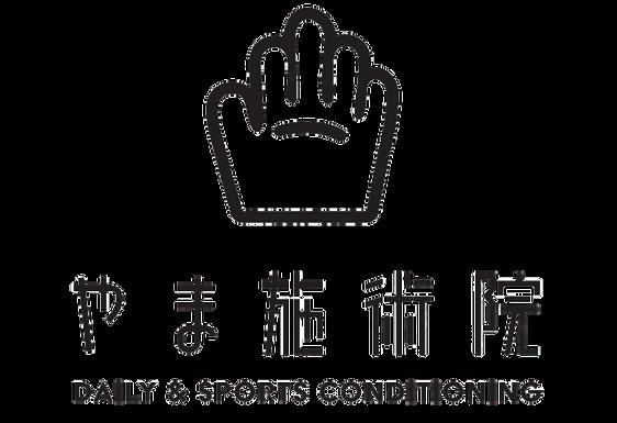 Logo_TOP_WEBSITE.png
