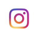 Instagram_website.png