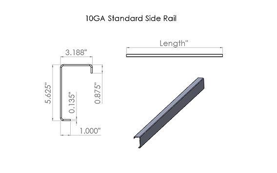 10ga Side Rail Profile drawing.JPG