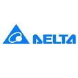 Industrial-Automation-Brand-Delta-Logo-F