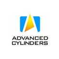 Hydraulics-Advanced-Logo-For-Thompson-In