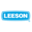 Industrial-Automation-Brand-Leeson-Logo-