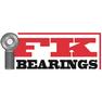 Bearings-FK-Logo-For-Bearings-For-Thomps