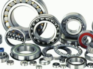 Bearings Product-Photo-For-Thompson-Indu