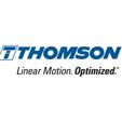 Linear-Bearings-Thomson-Brand-Logo-For-T