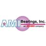 Bearings-AMI-Logo-For-Bearings-For-Thomp