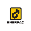Hydraulics-Eenerpac-Logo-For-Thompson-In