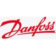 Industrial-Automation-Brand-Danfoss-Logo