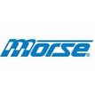 Roller-Chain-Brand-MORSE-Logo-For-Thomps