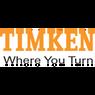 Bearing-Brand-Timekn-Logo.png