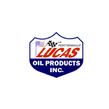 Lubricant-Brand-Lucas-Logo-For-Thompson-