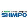 Gear-Reducer-Brand-Shimpo-Logo-For-Thomp