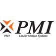 Linear-Bearings-PMI-Brand-Logo-For-Thomp