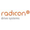 Gear-Reducer-Brand-Radicon-Logo-For-Thom