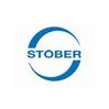 Gear-Reducer-Brand-Stomber-Logo-For-Thom
