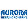 Bearings-Aurora-Logo-For-Bearings-For-Th